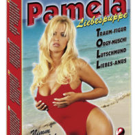 Pamela Lovedoll-You2Toys