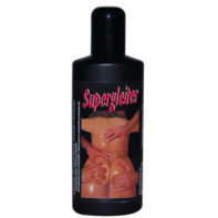 Super Lube 200 ml-You2Toys