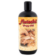 Flutschi-Orgy-Oil-You2Toys