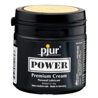 Pjur Power Premium - 150 ml-Pjur