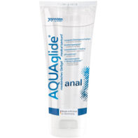 AQUAglide Anal - 100 ml-Joydivision