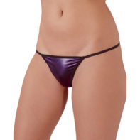6er String for HER and for HIM-Mandy mystery Line