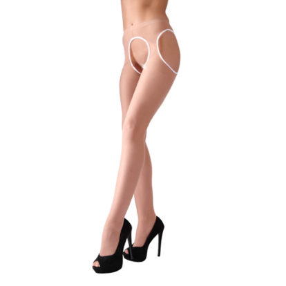Sex-Stockings Skin-Cottelli Collection