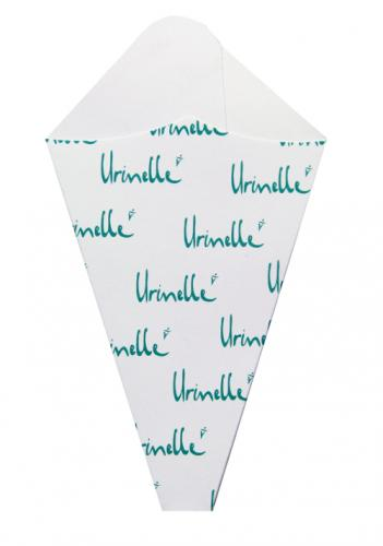 Urinelle Urinary Device To Go - 1 St-Urinelle
