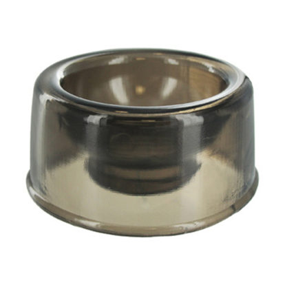 Cylinder Comfort Seal - Penis Pump Accessory-Size Matters