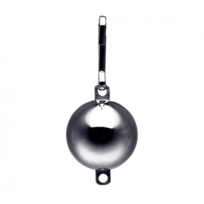 Oppressor's Orb - Connectable Weight-Master Series