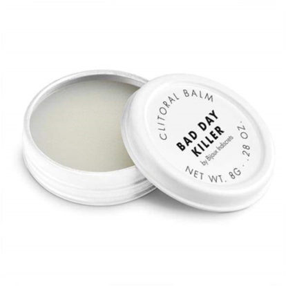 Clitherapy Clitoral Balm - Bad Day Killer-Bijoux Indiscrets