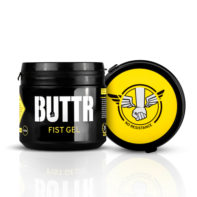 BUTTR Fisting Gel-BUTTR