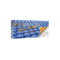 Blue Mellow Erection Pills-Pharmquests